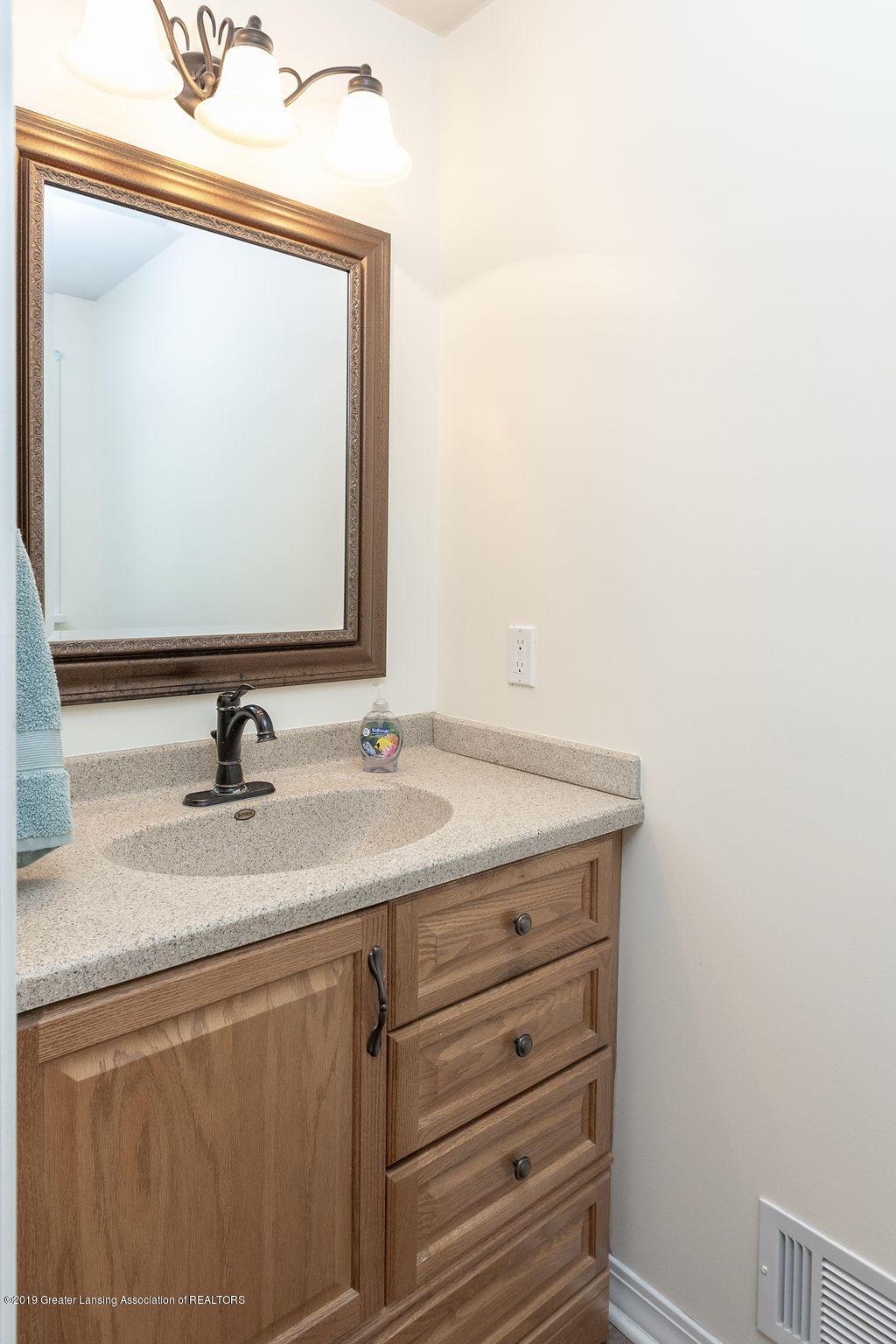4715 Van Atta Rd - Master Bath - 30