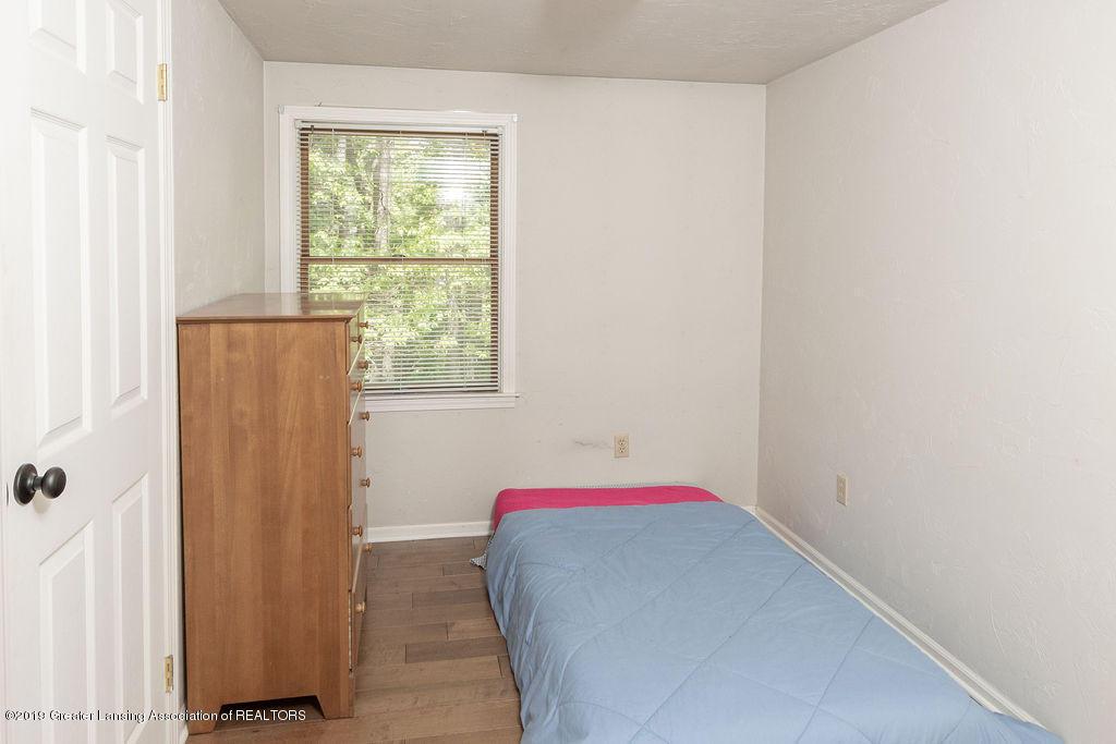 4715 Van Atta Rd - Bedroom - 34