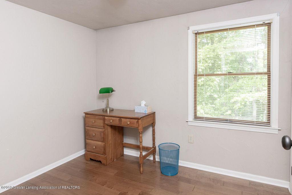 4715 Van Atta Rd - Bedroom - 35