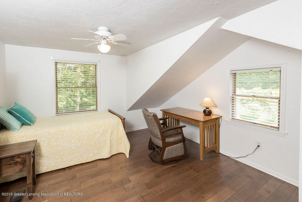 4715 Van Atta Rd - Bedroom - 36