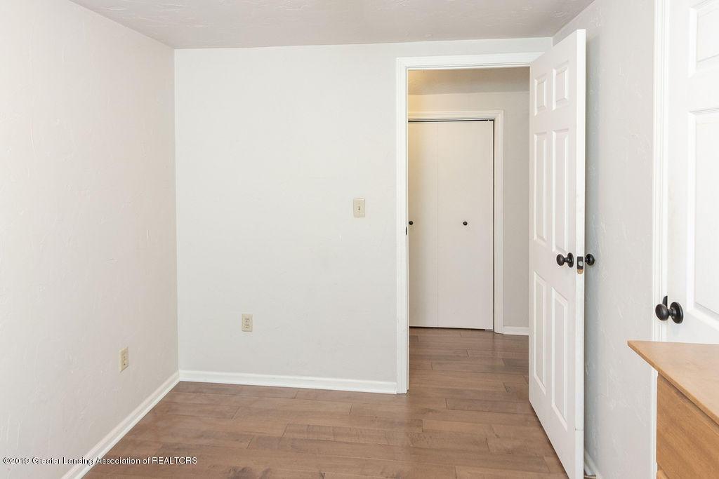 4715 Van Atta Rd - Bedroom - 38