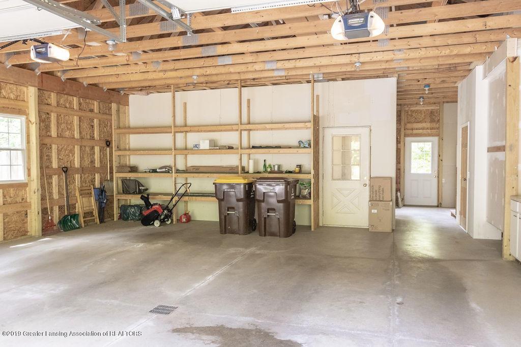 4715 Van Atta Rd - Garage - 45