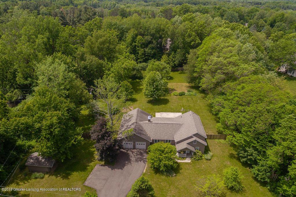 4715 Van Atta Rd - Aerial View - 59