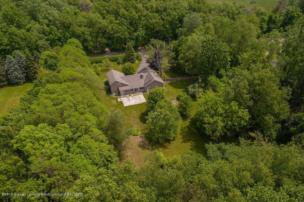 4715 Van Atta Rd - Aerial View - 60
