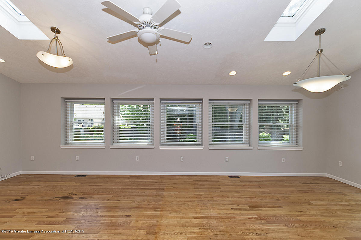 1720 Foxcroft Rd - Great Room - 17