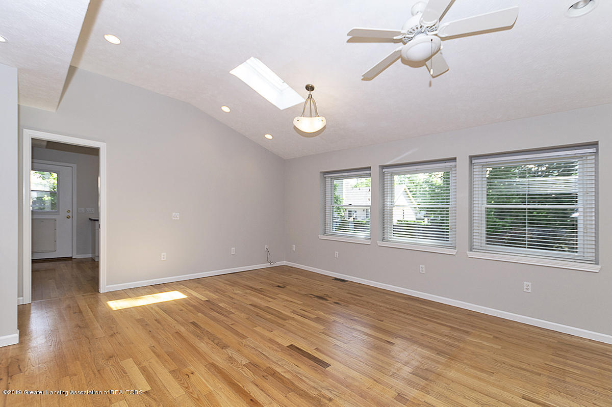 1720 Foxcroft Rd - Great Room - 19