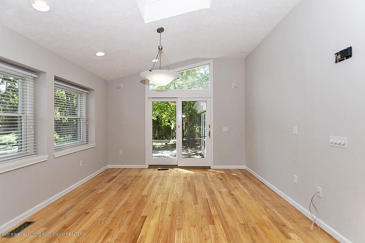 1720 Foxcroft Rd - Great Room - 18