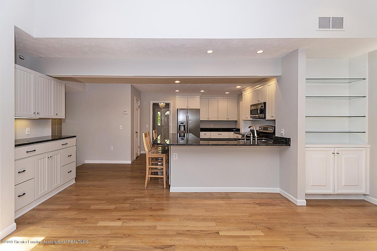 1720 Foxcroft Rd - Kitchen - 16