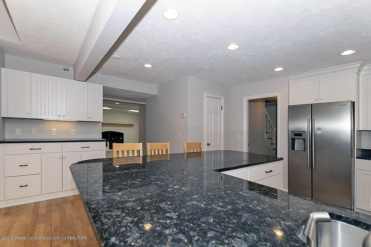 1720 Foxcroft Rd - Kitchen - 15
