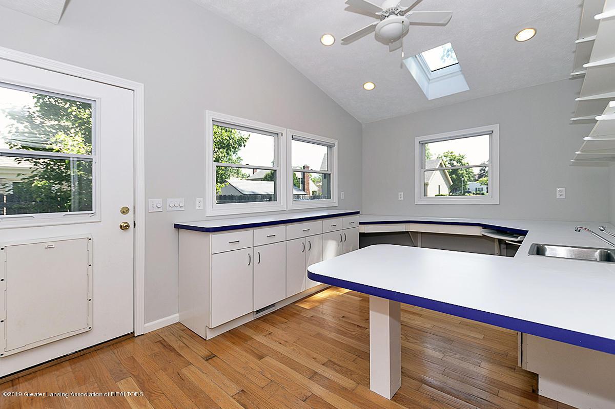 1720 Foxcroft Rd - Den/Craft Room - 22