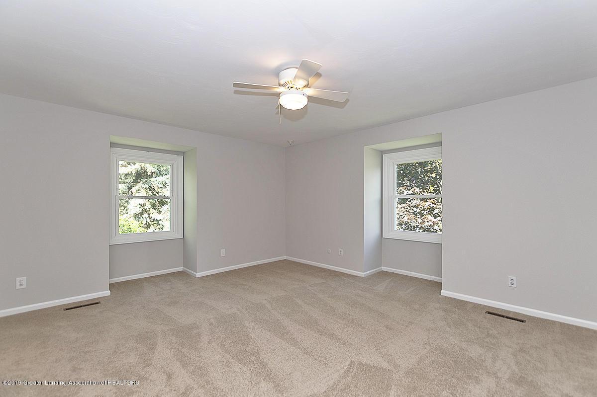 1720 Foxcroft Rd - Master Bedroom - 28