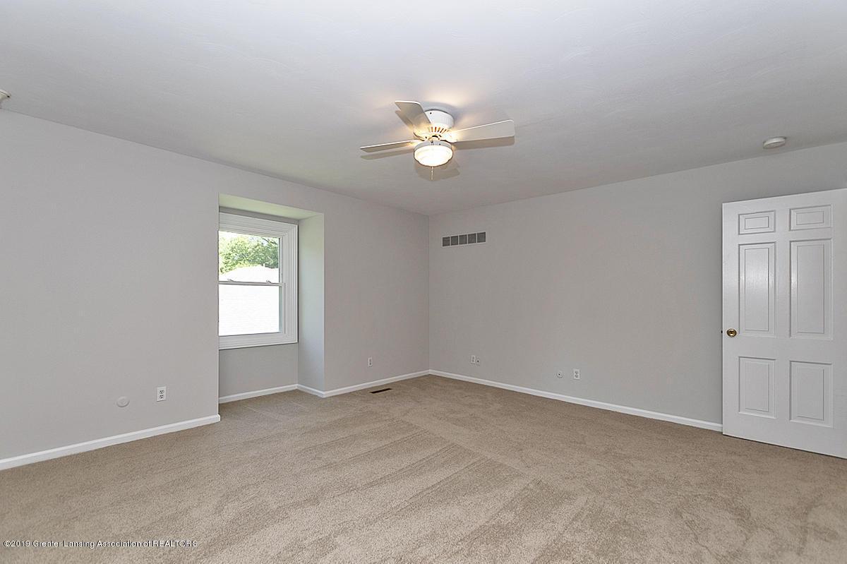 1720 Foxcroft Rd - Master Bedroom - 29