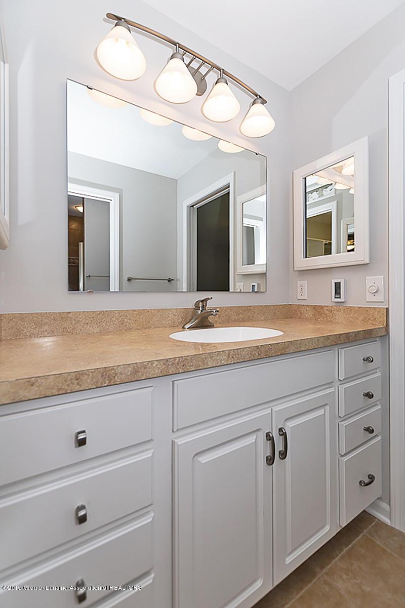 1720 Foxcroft Rd - Master Bath - 30