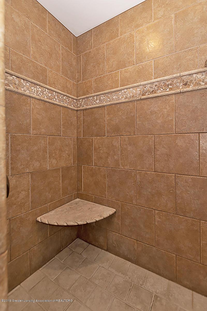 1720 Foxcroft Rd - Master Bath - 31