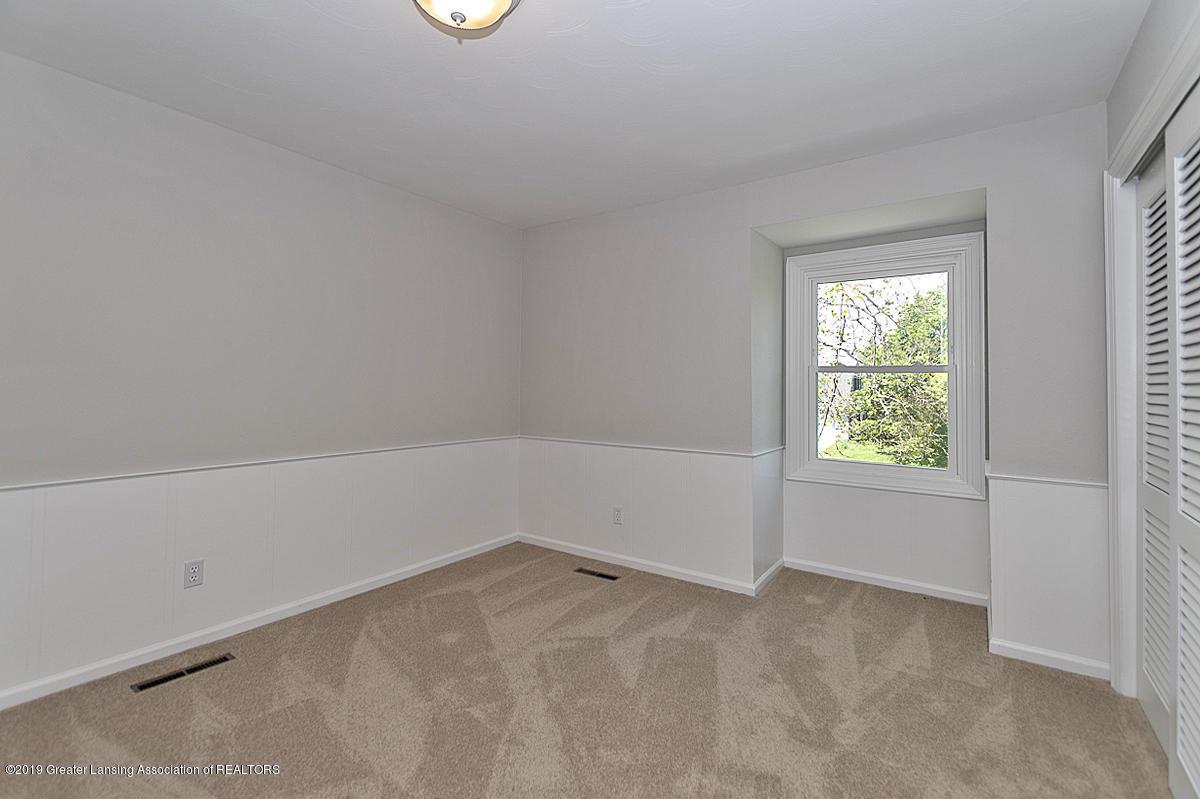 1720 Foxcroft Rd - Bedroom 2 - 34
