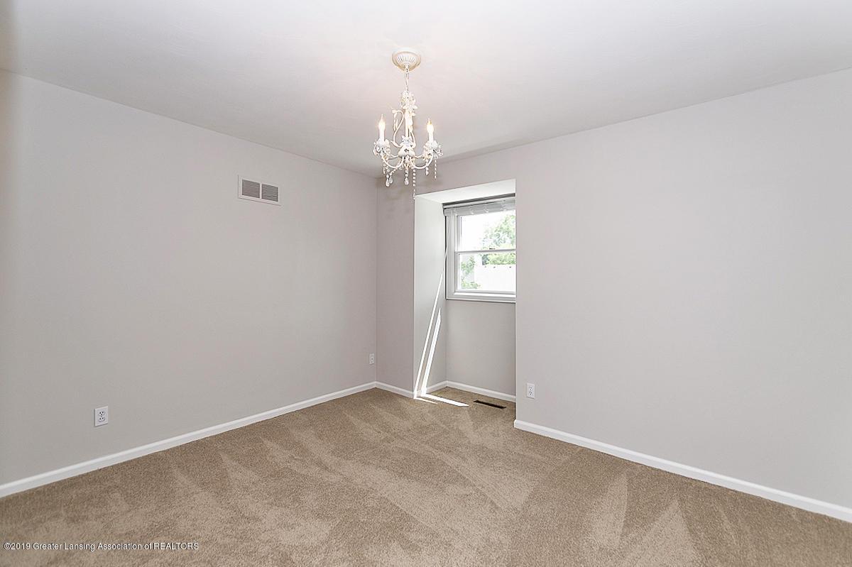 1720 Foxcroft Rd - Bedroom 3 - 35