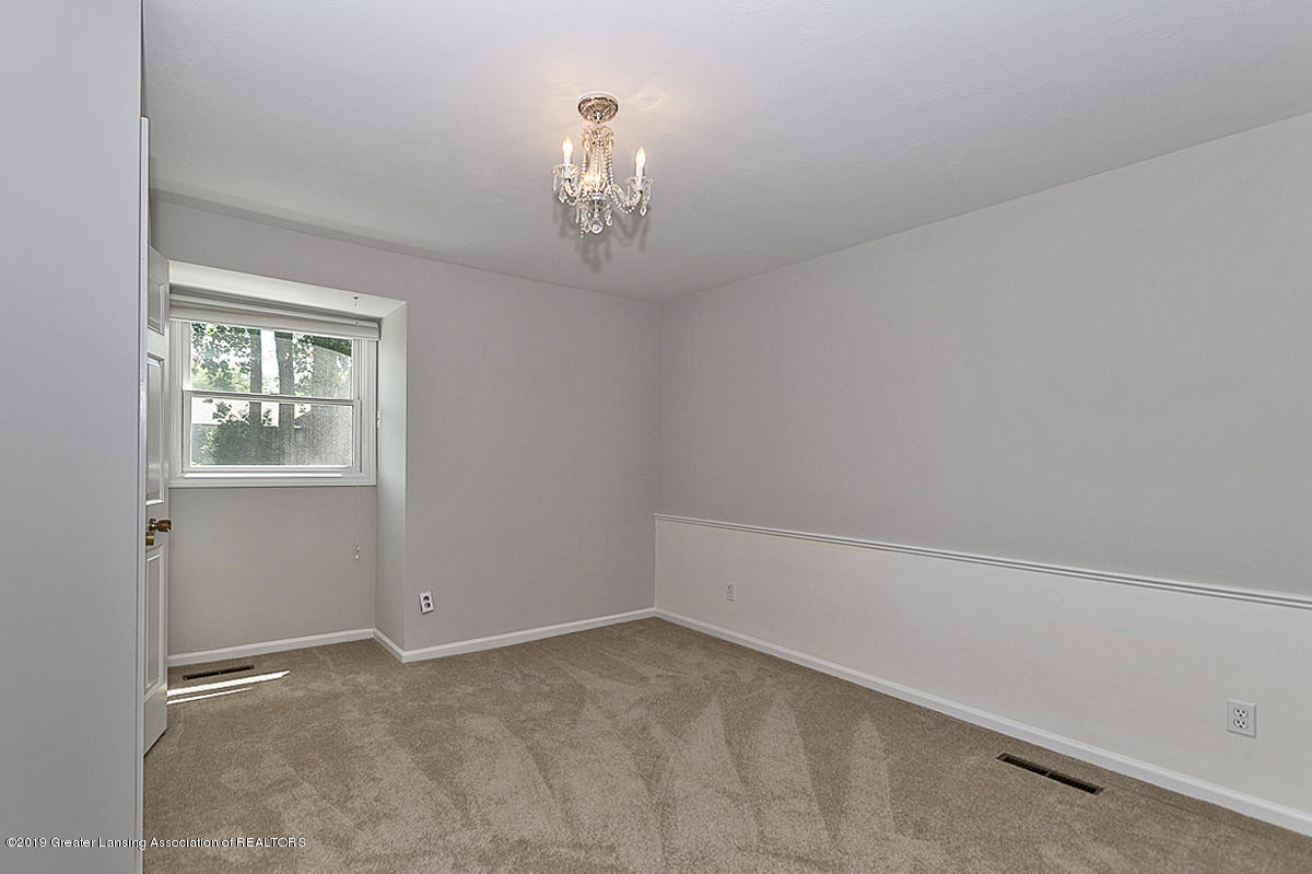 1720 Foxcroft Rd - Bedroom 4 - 36