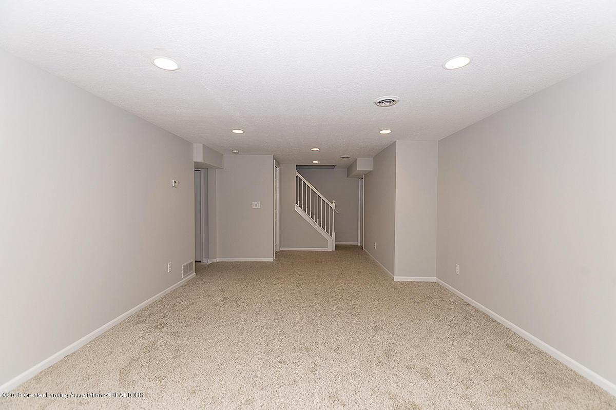 1720 Foxcroft Rd - Rec-Room - 41