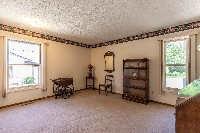 2801 Trudy Ln Unit 7 - Master Bedroom - 13