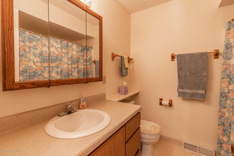 2801 Trudy Ln Unit 7 - Main Floor Full Bath - 18