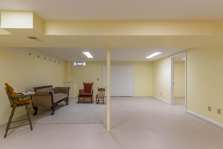 2801 Trudy Ln Unit 7 - LL Rec Room - 20