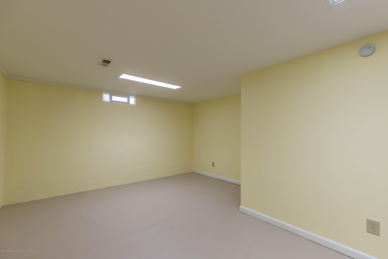 2801 Trudy Ln Unit 7 - LL Rec Room - 21