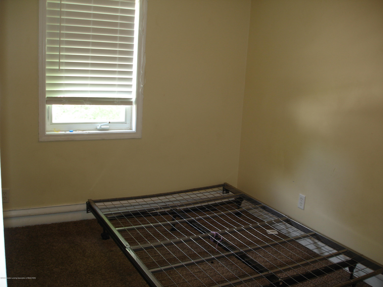 1222 W Ionia St - Bedroom - 12