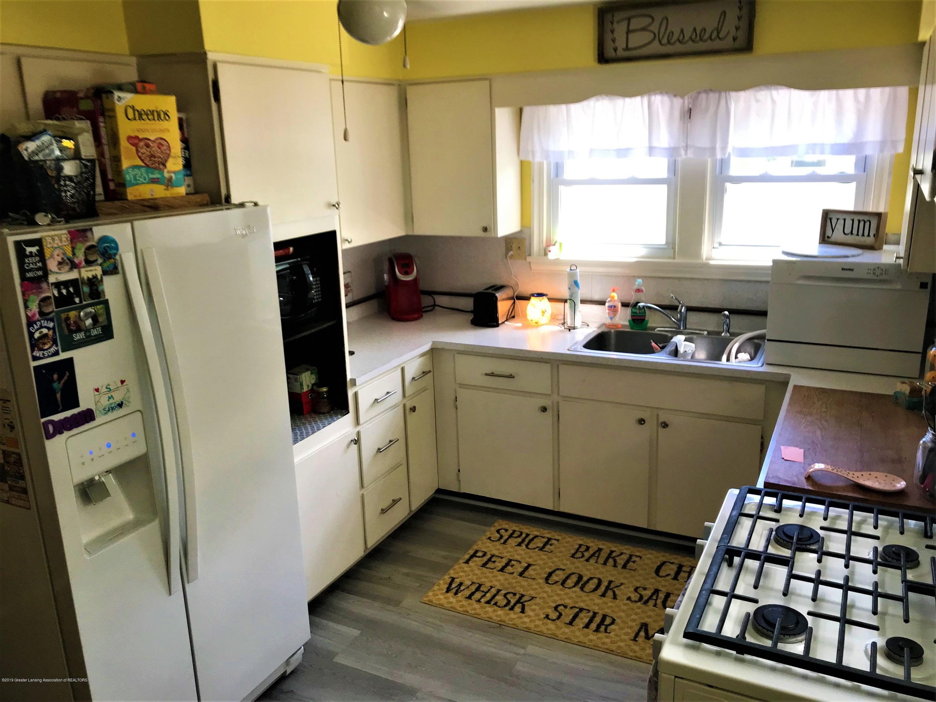 401 Foote St - 10 Kitchen - 11