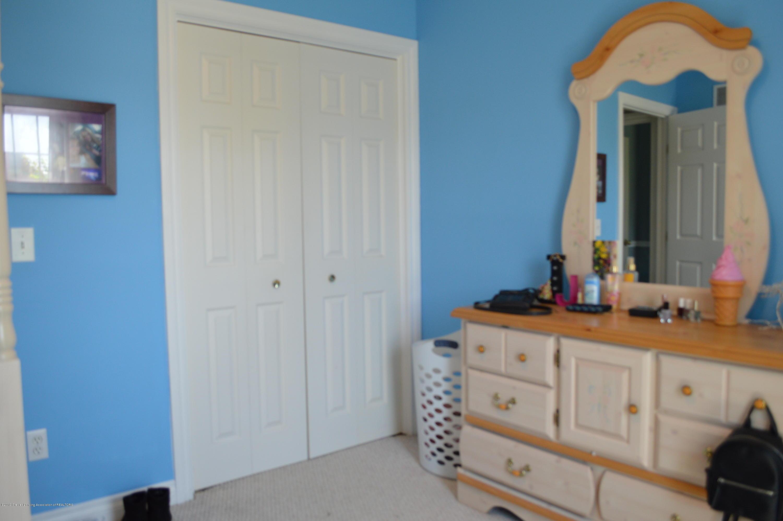 1347 Hosta Ct - Bedroom 3 - 19