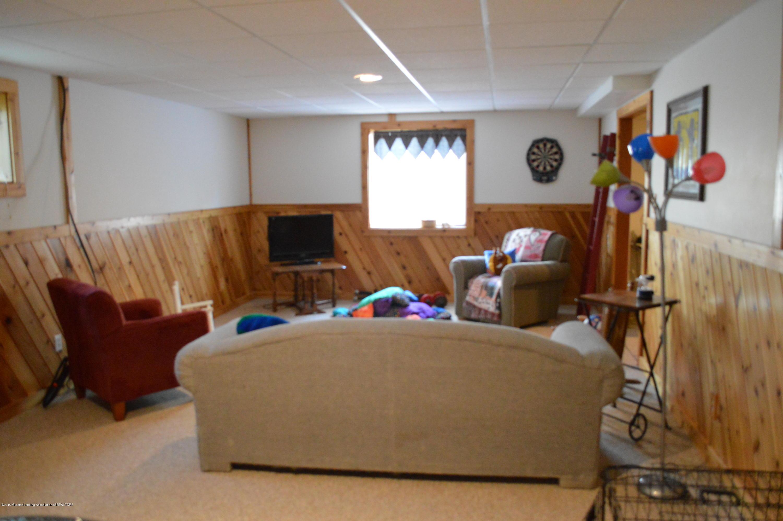 1347 Hosta Ct - Family Room (Lower level) - 24