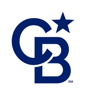 Coldwell Banker Hubbell BriarWood-Stadium logo