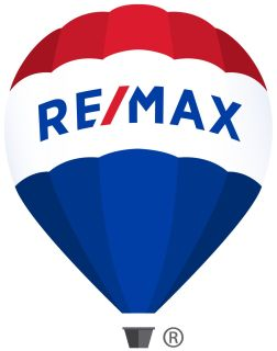 RE/MAX Real Estate Professionals, Inc. West logo