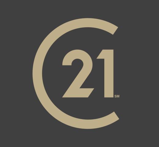Century 21 Looking Glass - East logo