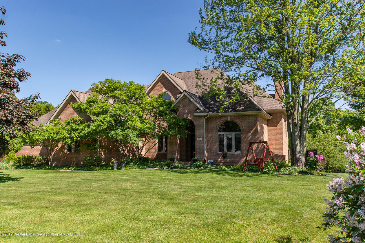 16757 Thorngate Rd - Thorngate - 1