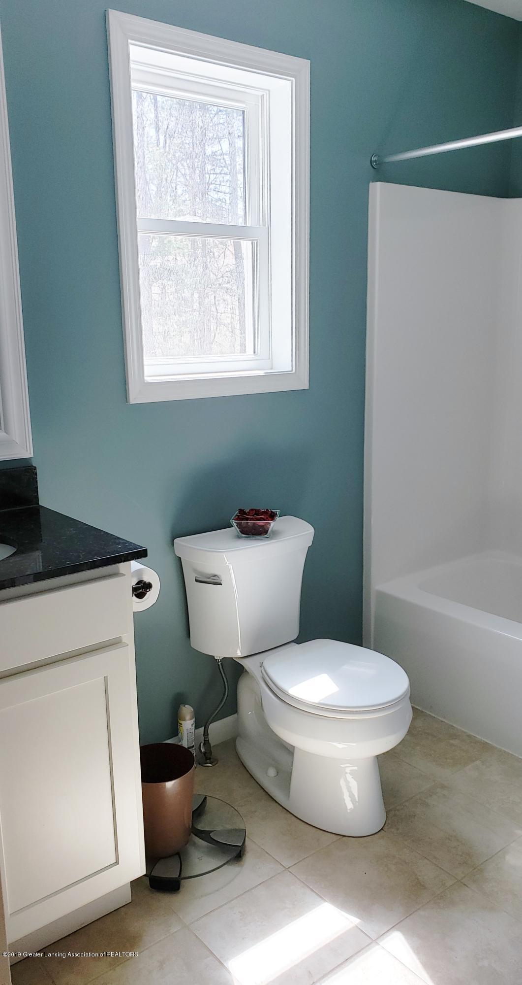 11677 Highland Ct - Bathroom 2 Main Floor - 13