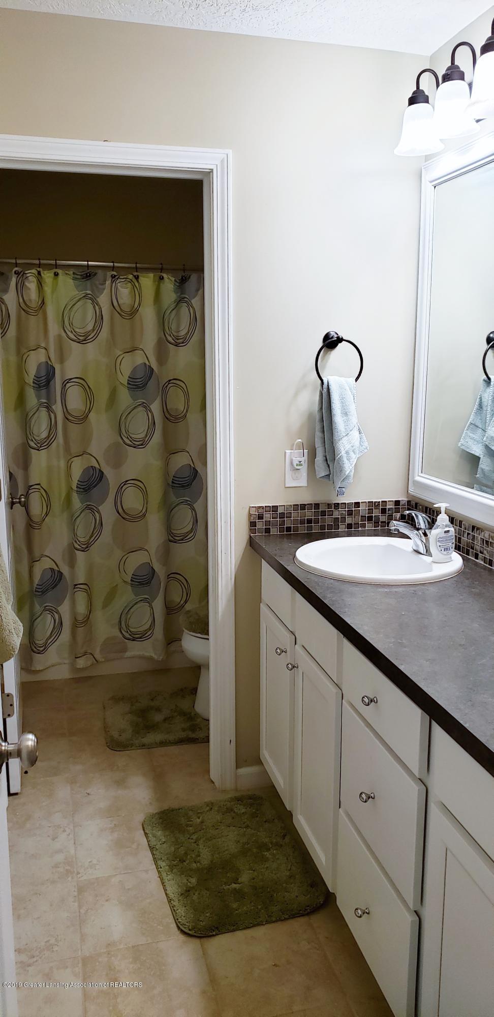 11677 Highland Ct - Bathroom 3 - 22