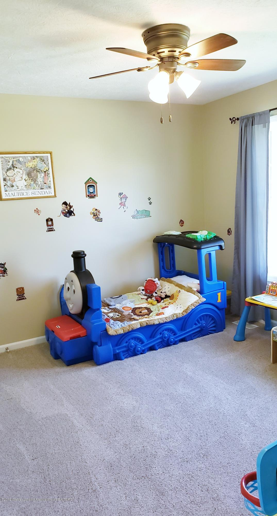 11677 Highland Ct - Bedroom 2 - 18