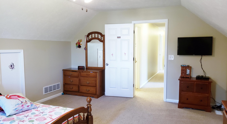 11677 Highland Ct - Bedroom 4 - 20