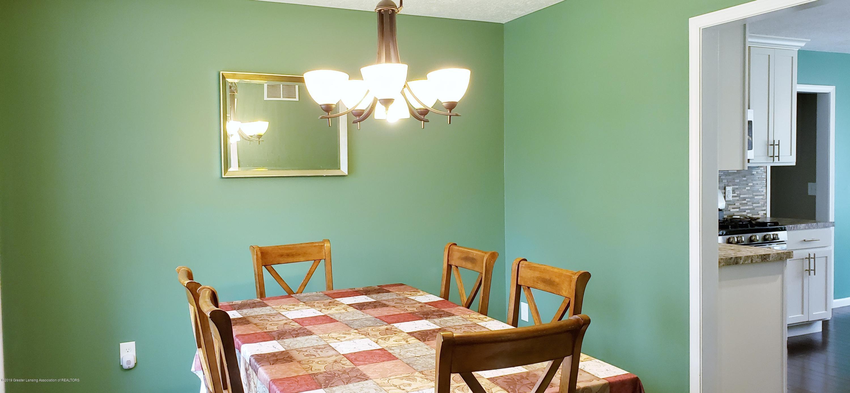 11677 Highland Ct - Dining Room - 10