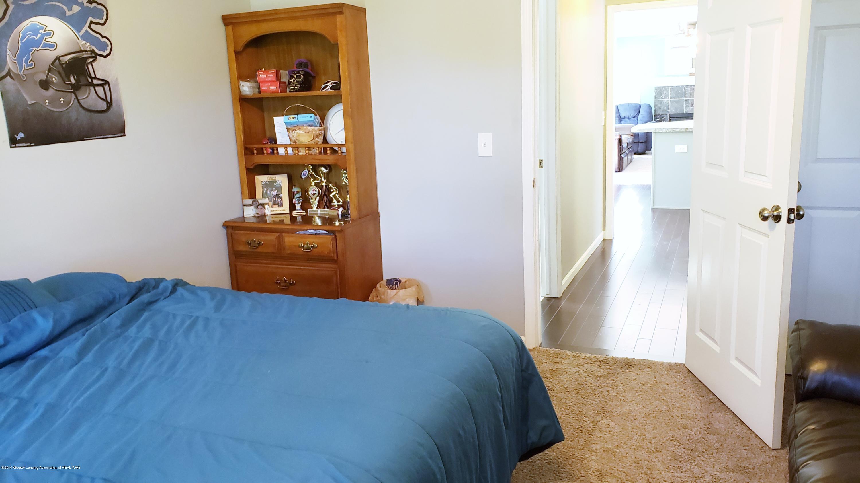 11677 Highland Ct - First Floor Bedroom - 14