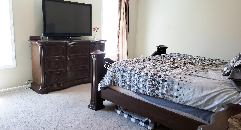 11677 Highland Ct - Master Bedroom - 16
