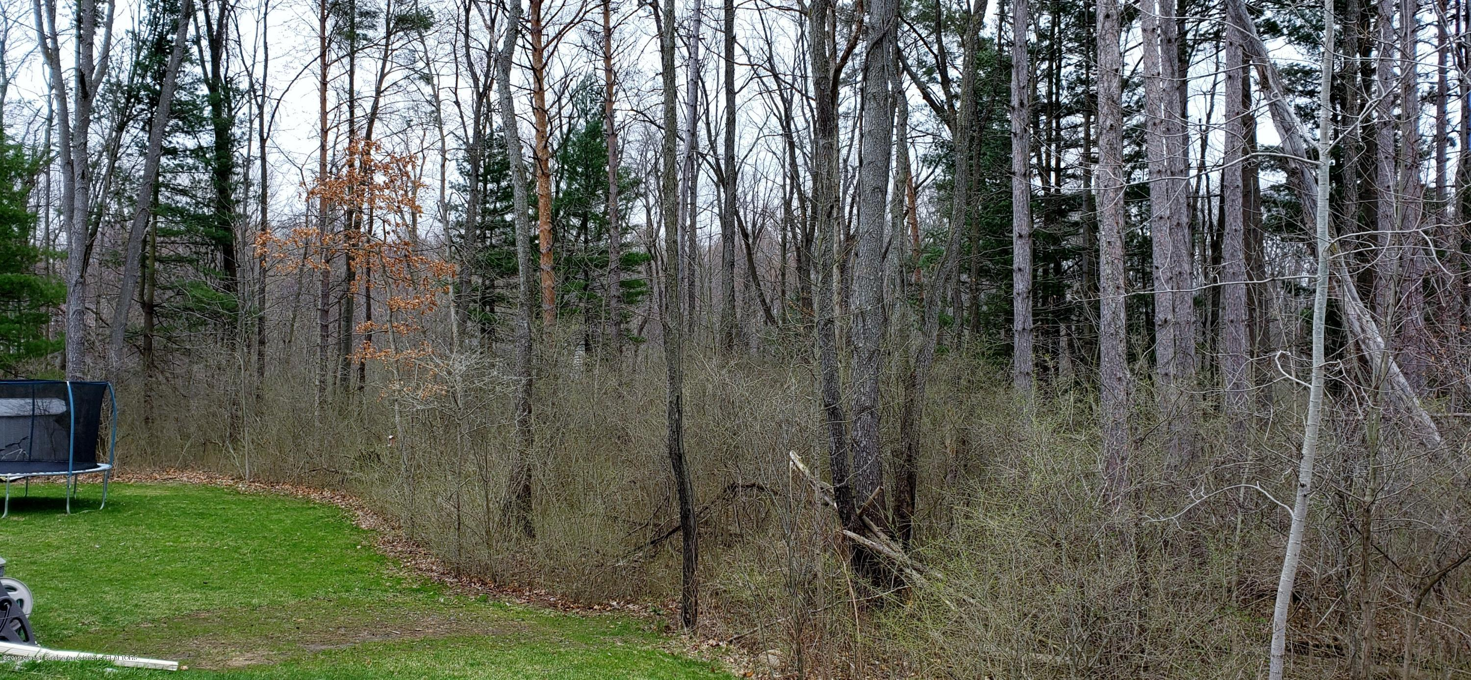11677 Highland Ct - Wooded View - 28