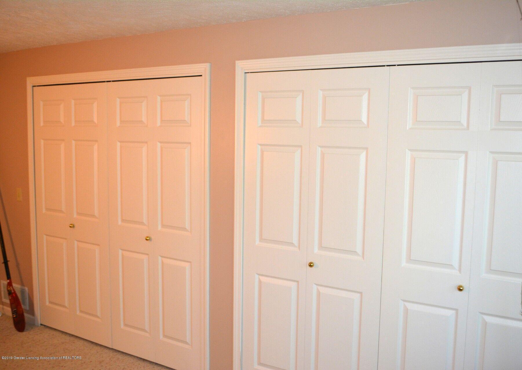 1319 Brookside Dr - Bedroom - 18