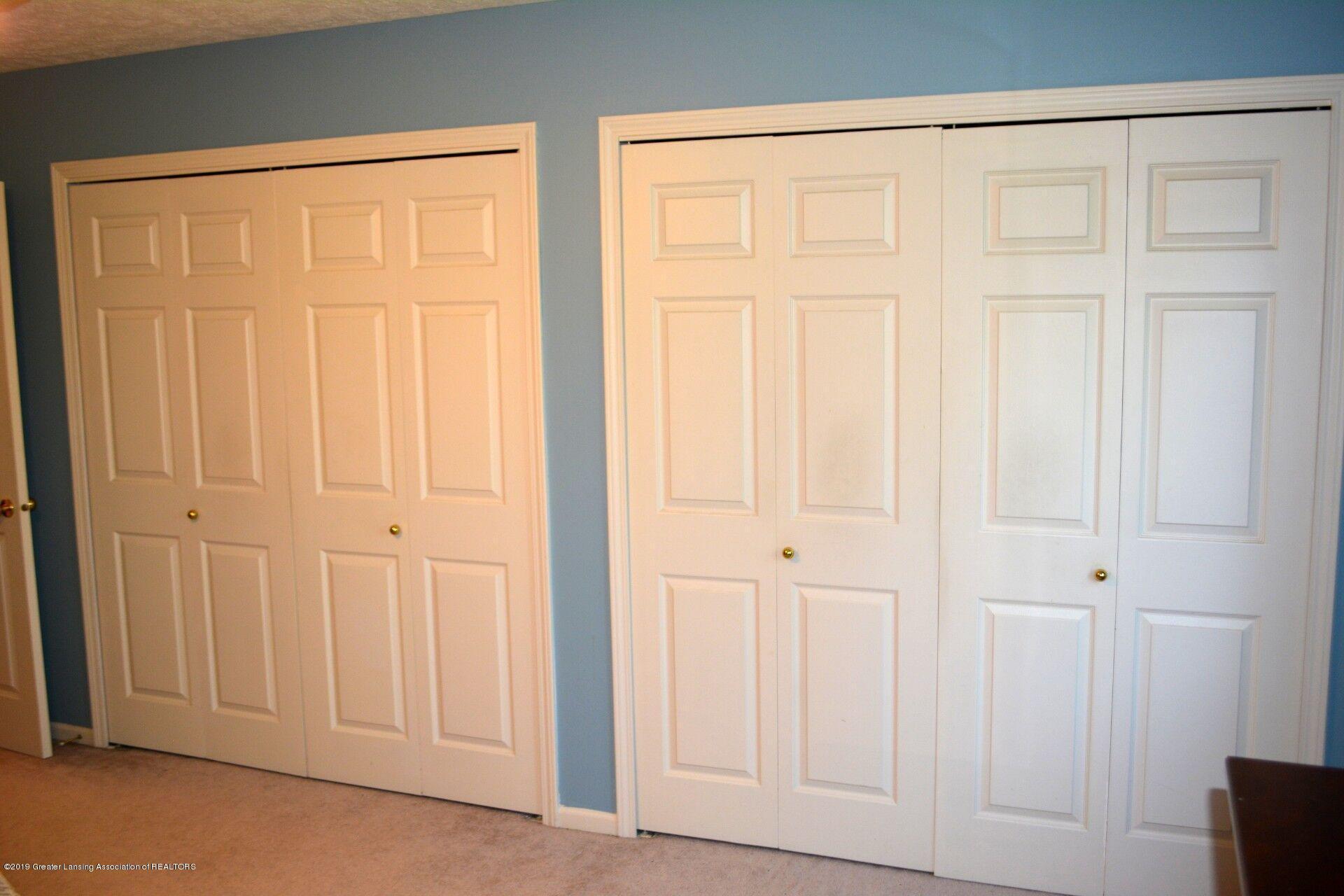 1319 Brookside Dr - Bedroom - 15