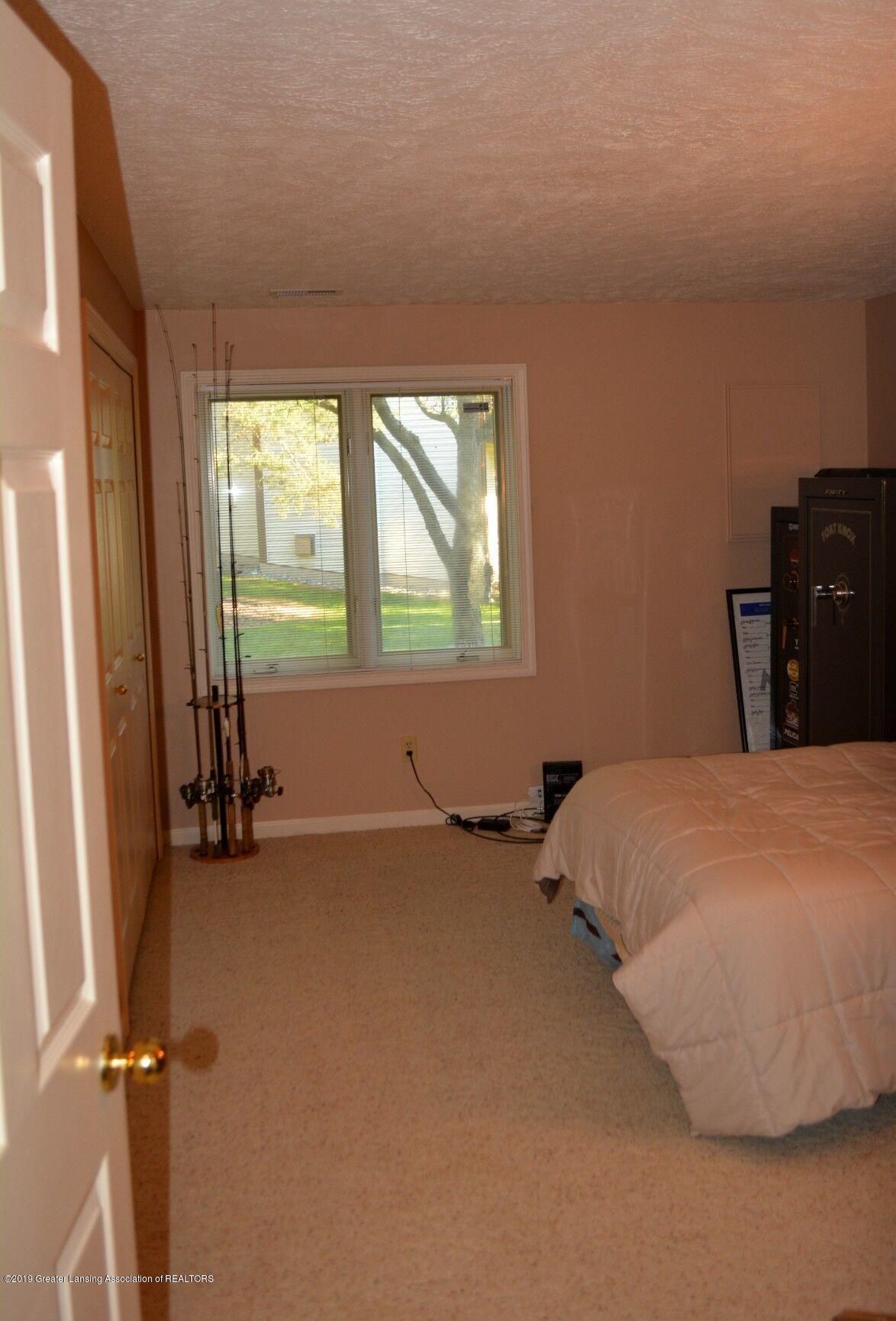 1319 Brookside Dr - Bedroom - 17
