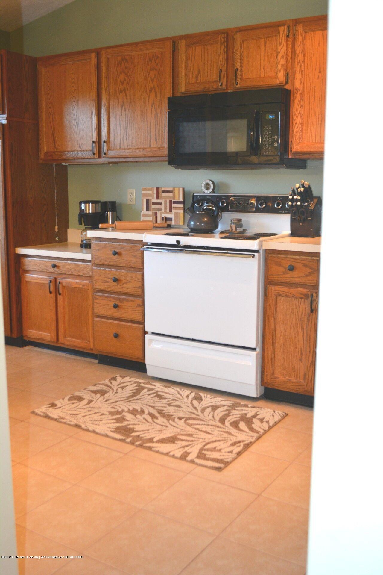 1319 Brookside Dr - Kitchen - 5
