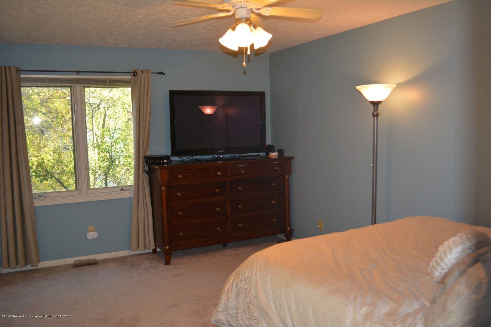 1319 Brookside Dr - Bedroom - 14