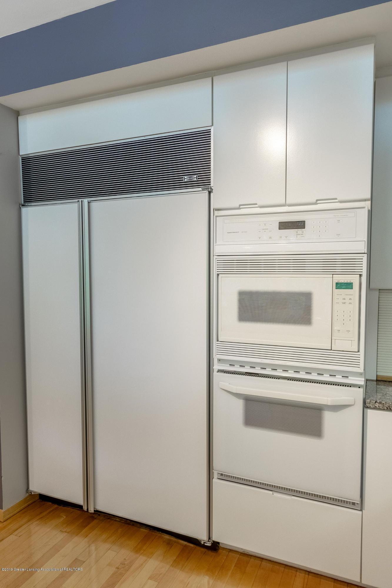 4435 Oak Pointe Ct - Kitchen - 37