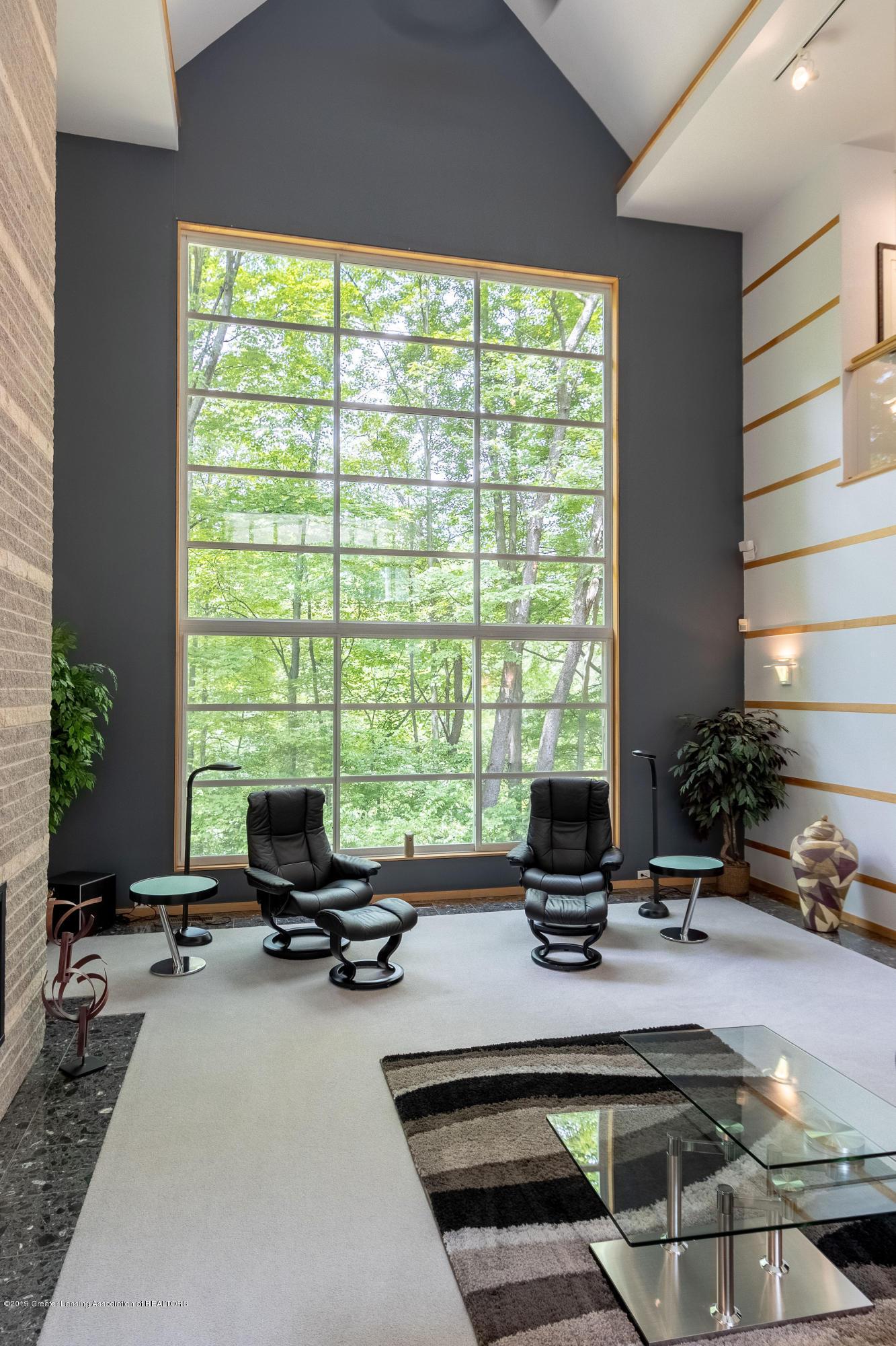 4435 Oak Pointe Ct - Great Room - 23