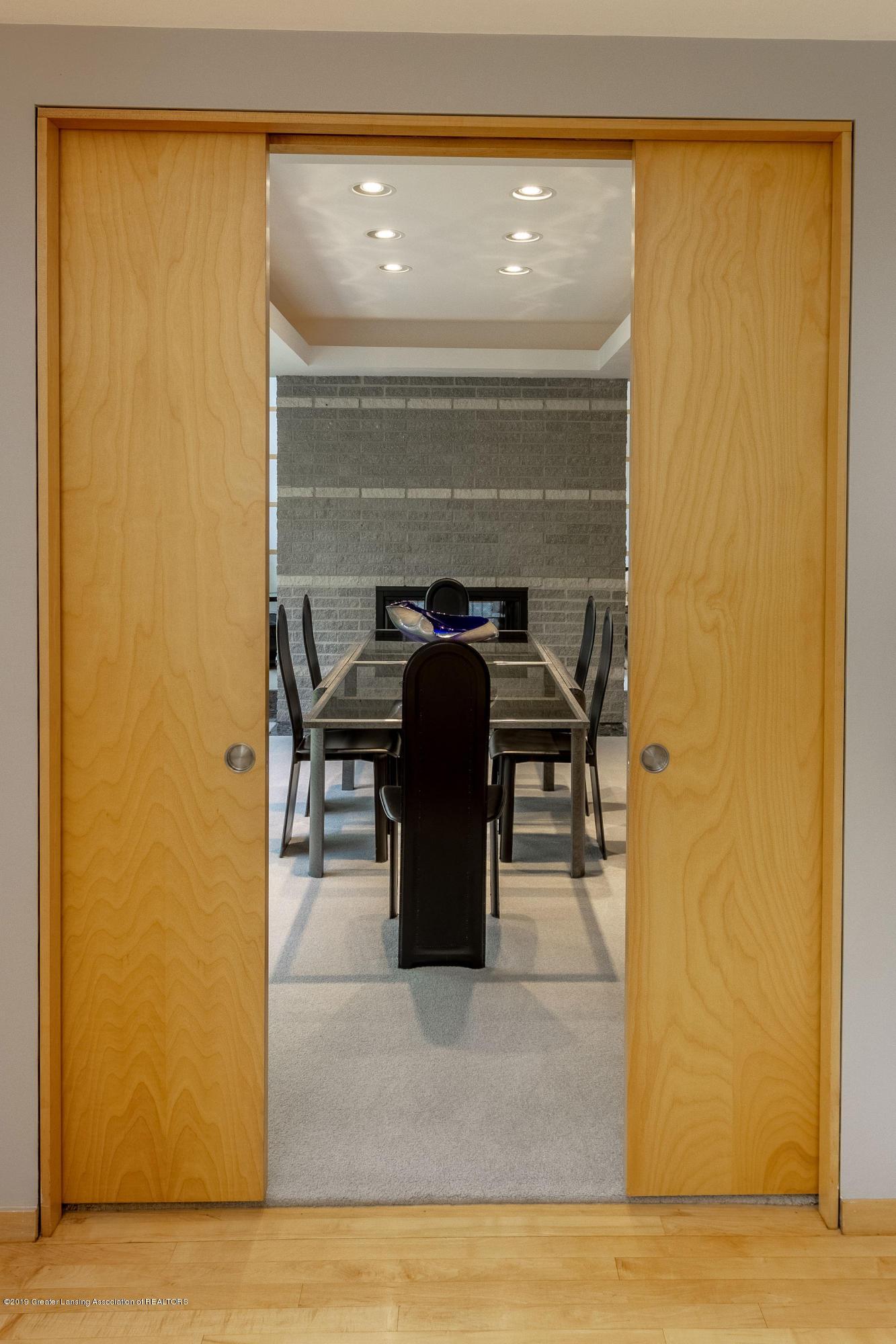 4435 Oak Pointe Ct - Dining Room - 26